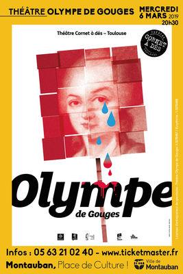 06.03.19 olympe TOG.jpg