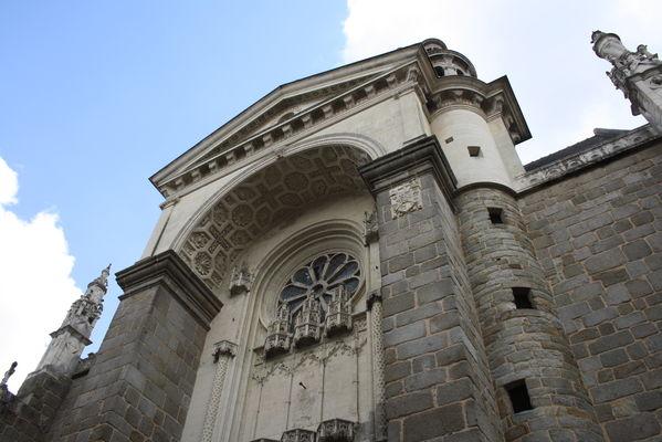 Saint Vénérand.JPG