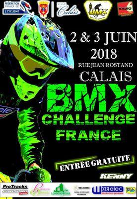 challenge france bmx.jpg