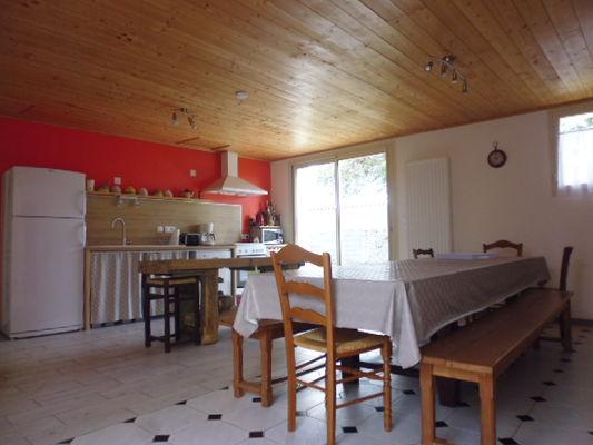 meublé-gite-la-planque-marais-poitevin-vix-85770-2.JPG