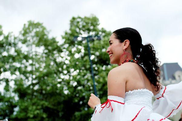 Danses_latines_La_Roche_Posay ©Pixabay.jpg