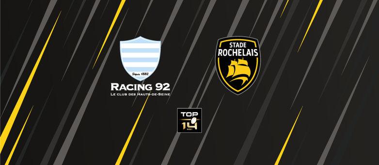 Ext-SR-Racing-92.jpg