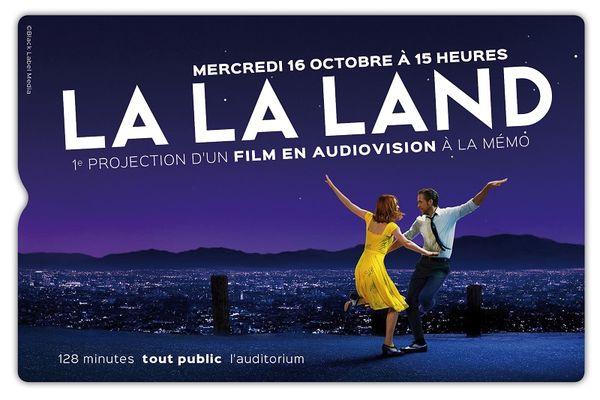 16.10.2019 lalaland-oct19.jpg
