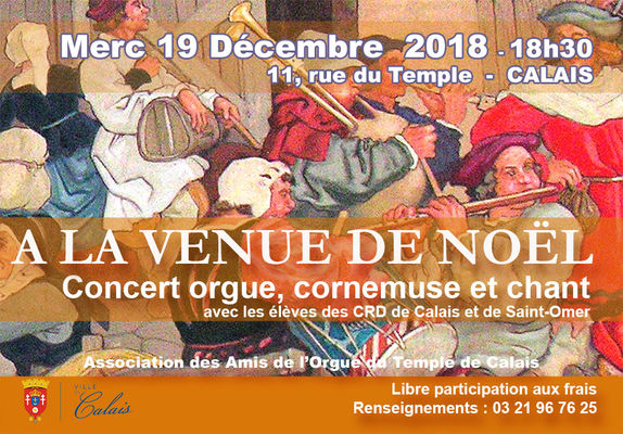 Concert Amis de l'orgue du temple 19 décembre.jpg