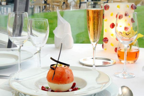 Restaurant Le Richelieu (2).jpg