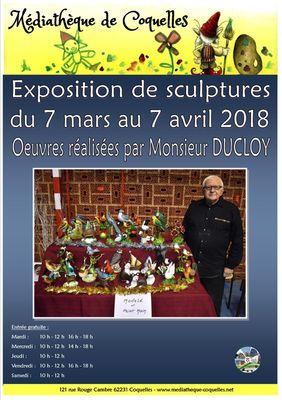 exposition de sculptures 7 mars 7 avril.jpg