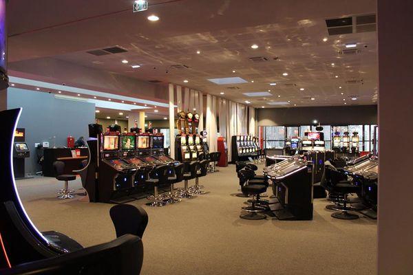 Casino_La_Roche_Posay_2019 ©Marcel_Partouche.jpg