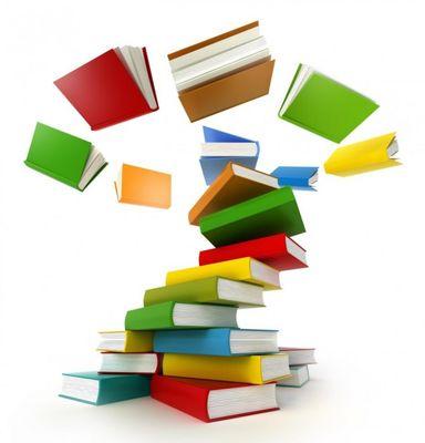 partir en livres.jpg