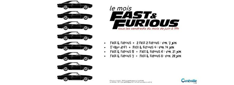 Fast & Furious.jpg