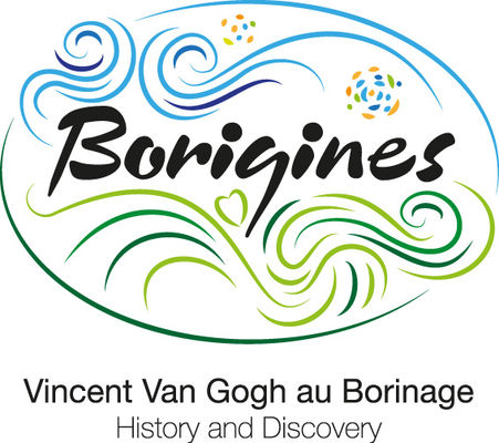 Borigines Logo and Strapline RVB.jpg