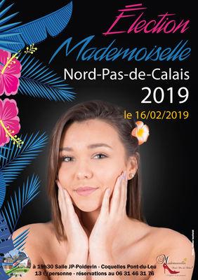 Election Mademoiselle Nord-Pas-de-Calais 16 février.jpg