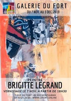 07.11 au 03.12.2019 exposition Brigitte Legrand Galerie du Fort Montauban.jpg