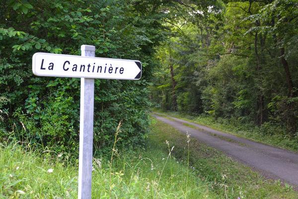 la cantinière-6.jpg