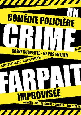 13.03.20 & 14.03.20 crime farpait.jpg