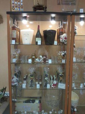 Boutique Champagne Leroy FM père et Fils.jpg
