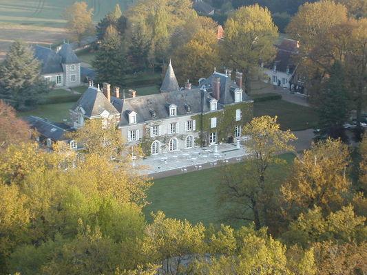 Hauts de Loire.JPG