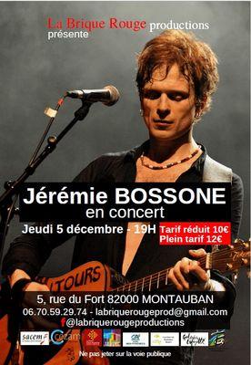 05.12.2019 Concert Bossone.jpg