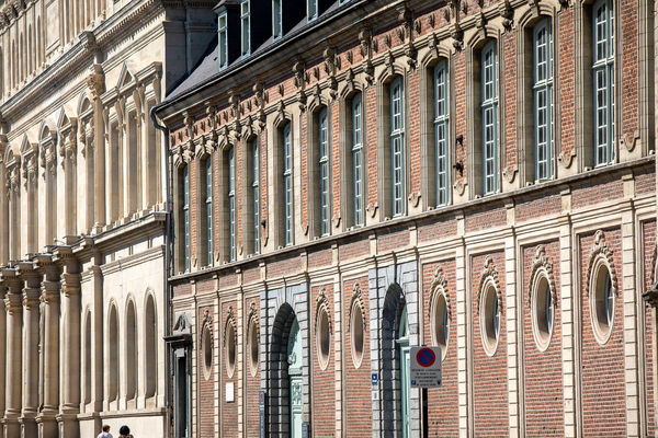 Valenciennes-les-académies-OTCVM©claude.waeghemacker-HD-102.jpg