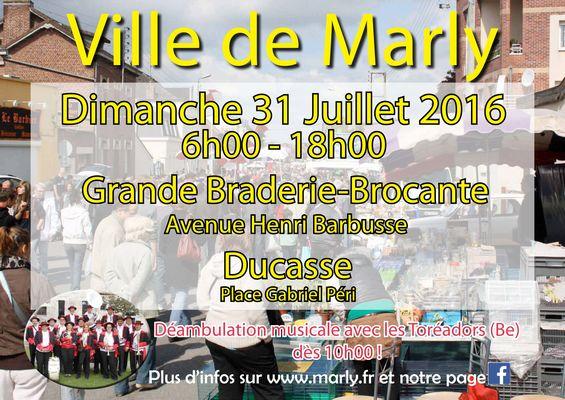 braderie-marly-valenciennes-tourisme.jpg