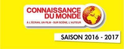 logo_connaissance_du_monde.jpg