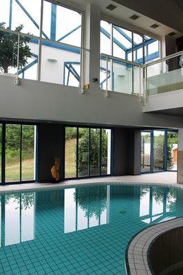 chambres-dhotes-MAISONTOUSSAINT-piscine01.jpg