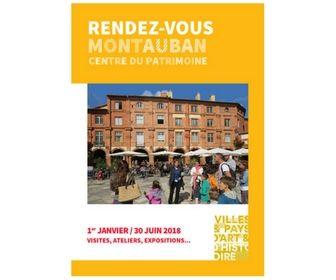 01.01.2018 au 30.06.2018 rdv Montauban.jpg