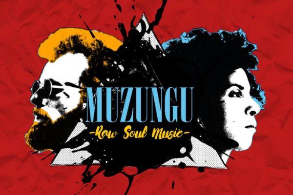 28.06.2018 muzungu.jpg