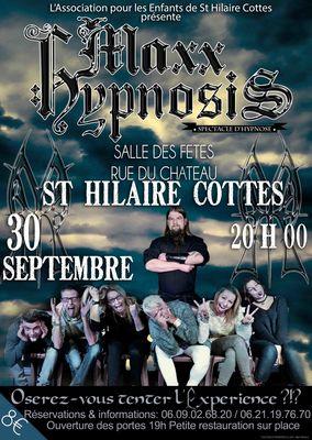 spectacle d'hypnose Saint hilaire Cottes.jpg