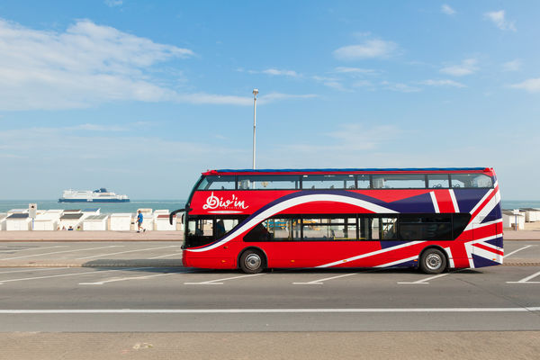 Autobus-Divin-Photo-Office-de-Tourisme-Calais-Cote-d-Opale.jpg