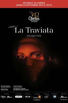 24.09.2019 La Traviata au cinéma.jpg
