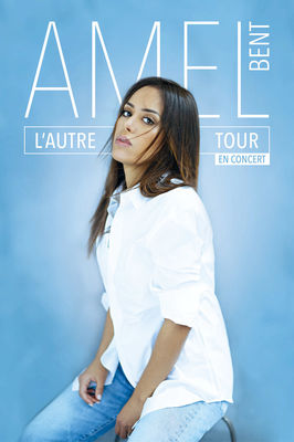 illustration-amel-bent-l-autre-tour_1-1531325700.jpg