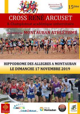 Cross René Arcuset Montauban.jpg