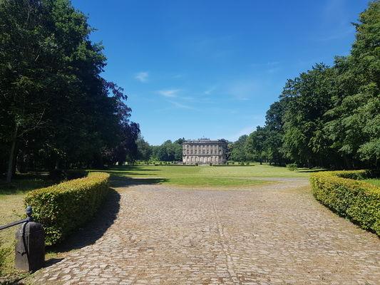 Foret-de-Bonsecours Chateau de l'Hermitage©OTCVM.jpg