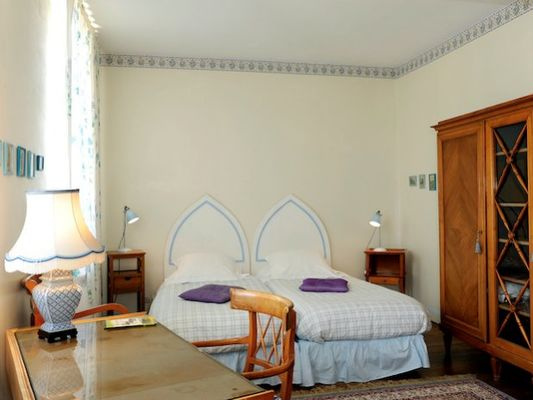 Chambre lits jumeaux.jpg