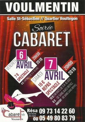 180406-voulmentin-cabaret.jpg