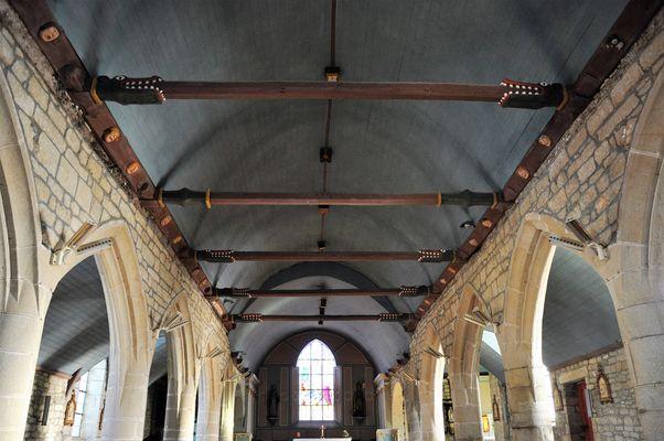 Eglise Saint-Melaine.JPG