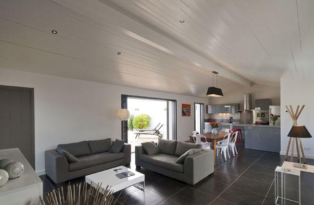 Villa pouzereau - Reglin Delphine - Piece à vivre.jpg