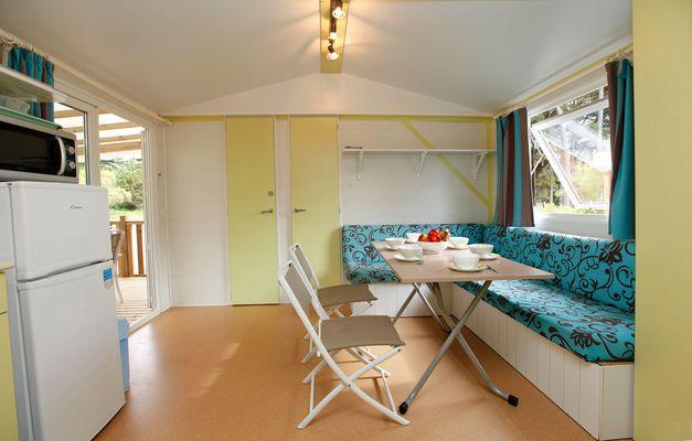28_12_location-ile-de-re-camping-odalys-tamarins-plage-25.jpg