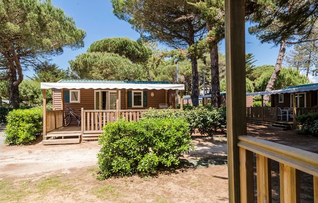 16_12_tmp485E_location-ile-de-re-camping-odalys-tamarins-plage-16.jpg