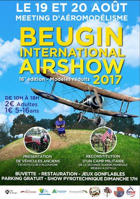 Beugin International.jpg