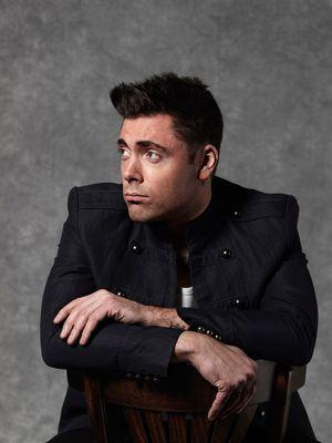 Robbie Williams 11 aout.jpg
