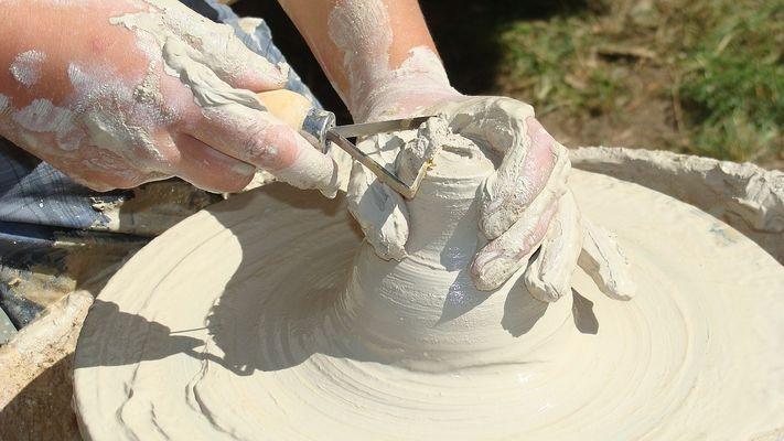 poterie ©Pixabay.jpg