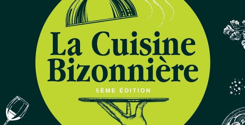 cuisine bizoniere.jpg