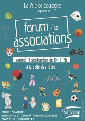 Forum des associations coulogne.jpg