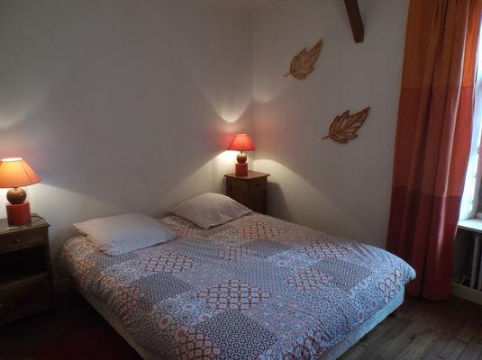 chambre_d_hotes_La_Roche_Posay_Le_Pigeonnier (1).JPG