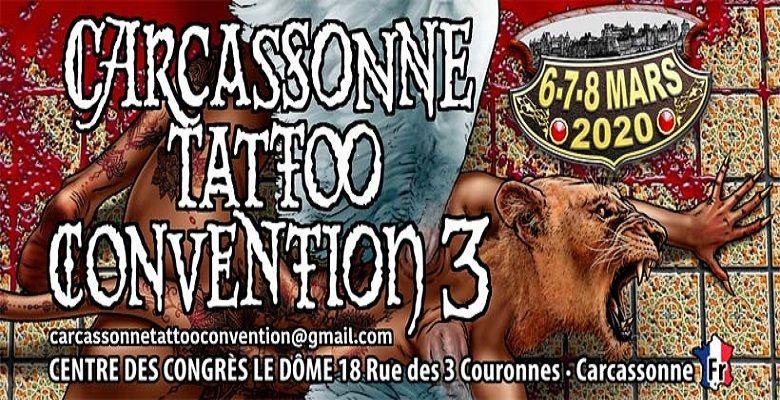 tatoo 2.jpg