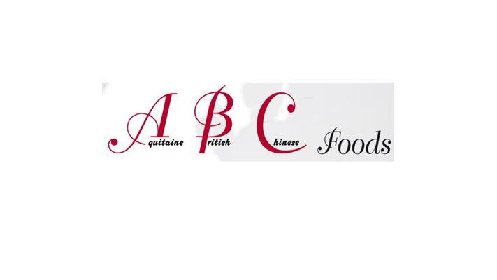 ABC FOODS INTERNATIONAL.jpg