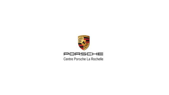 Centre Porsche La Rochelle.jpg