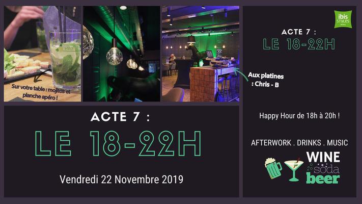 Acte 7 _ 18-22h event.jpg