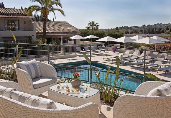 Hotel_de_charme_Bastide_de_Biot_Cote_Azur.jpg